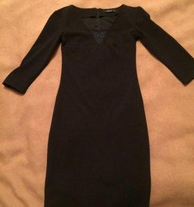 Платье mohito xxs