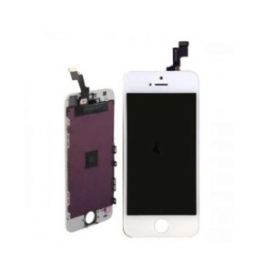 Дисплей IPhone 5s/SE