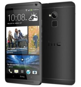 Htc One Max 2/16