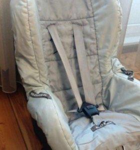 Детское кресло Romer britax