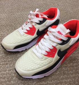 Кроссовки Nike air max 90 ultra se