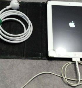 Планшет iPad A1416 16 GB WiFi