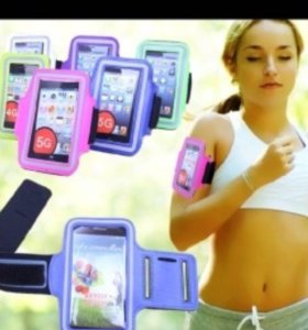 Чехол Сумка для айфона , кошелёк для айфона