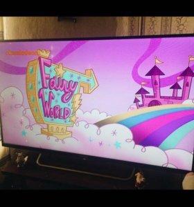 Телевизор ЖК Sony 42w828B