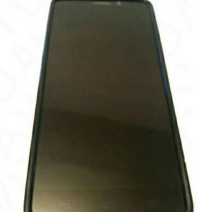 Alcatel one touch 6044x