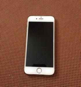 lPhone 6S