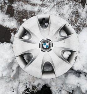Колпак BMW