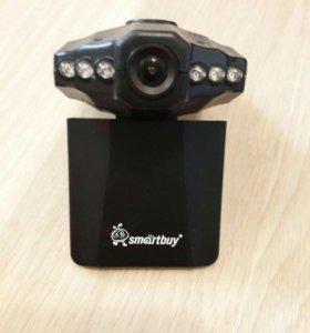 Видеорегистратор smartbuy