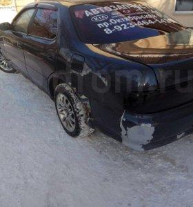 Продам Toyota cresta 90 кузов