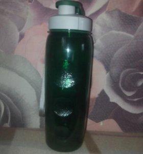 Бутылка для воды