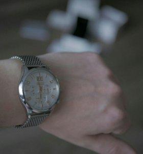 Часы seiko spc087p1
