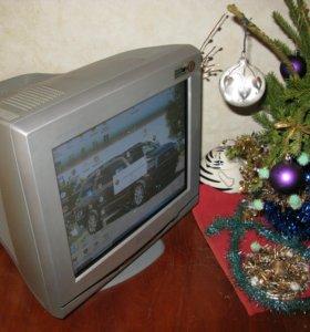 LG FLATRON F900B