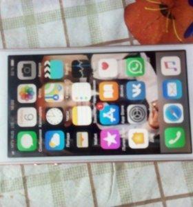 iPhone se16 гигов
