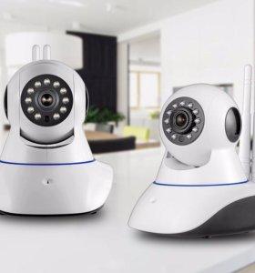 IP Camera ipc-z05h
