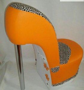 Кресло туфельеа