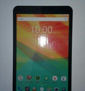 Android-планшет PRESTIGIO GRACE 3118