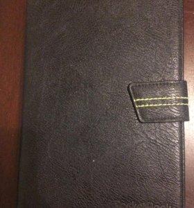 PocketBook чехол