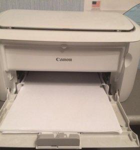 Canon i-SENSYS LBP6030w