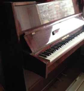 Пианино Срочно!