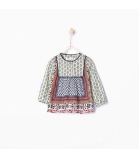 Одежда детская на девочку