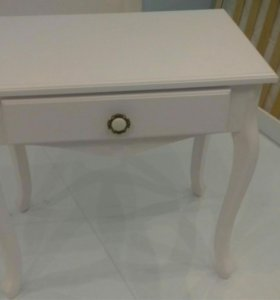 Изготовление мебели на заказ.