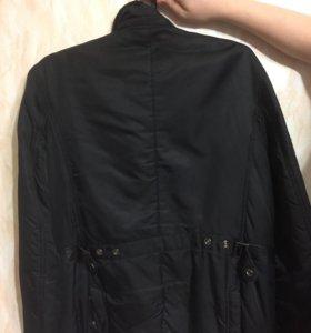 Куртка мужская 48 размер