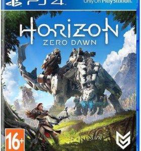 Продаётся игра на приставку PS4