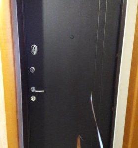 Дверь Торекс