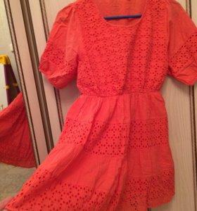 Платье ( туника)