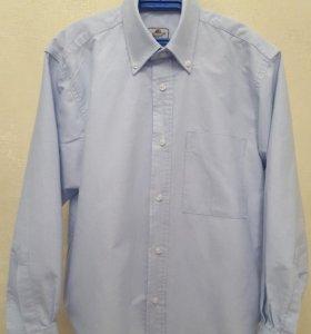 Школьные рубашки 128