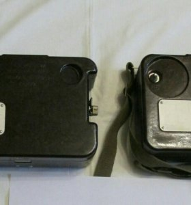 Телефонные аппараты ТА-57 2шт.