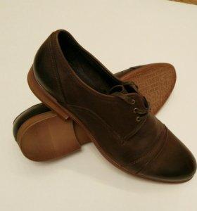 Туфли мужские 42 размер