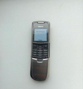 Nokia 8800