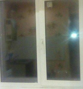 Монтаж - демонтаж: окна ,двери