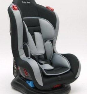 Автокресло Baby Car Seat 0-25кг