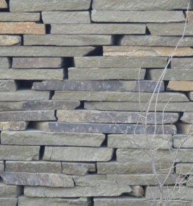 Природный камень в Белокалитвенском р-не