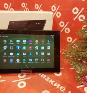 Sony Xperia Tablet Z 16Gb LTE