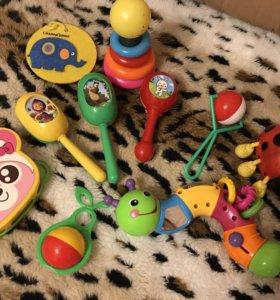 Игрушки,игрушки развивающие
