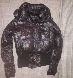 Женская куртка Patrizia Pepe оригинал