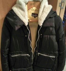 Женские шубы, кожаные и джинсовые куртки, летние и зимние пальто в ... 733e8ce0806