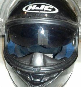 Шлем HJC