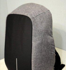Рюкзак« anti-theft»