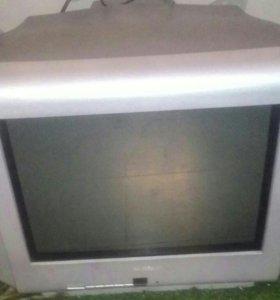 Телевизор Thomson 15MH182KG