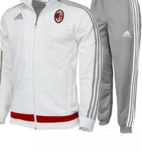 Костюм спортивный Adidas Milan