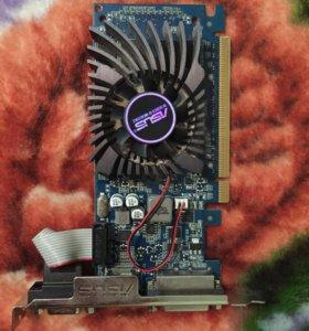 Asus 610 1 gb