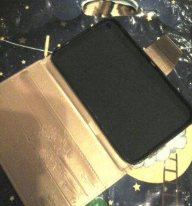 Чехол для планшета Samsung galaxy Tab 3 8 . 0 дюйм