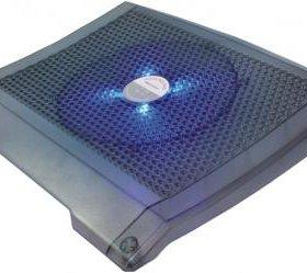 Охлаждающая подставка Havit HV-F2009 USB