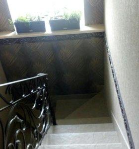 Ремонт квартир любой сложности под ключ