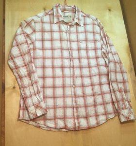 Рубашка Timberland (М)