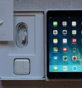 iPad mini (64gb) + Cellular (3G)